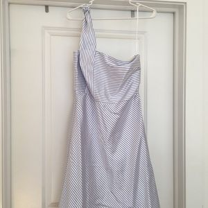 Brand new with tag Banana Republic dress size 6